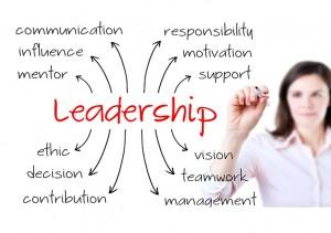 Leadership211